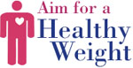 Aim for a Healthy Weight