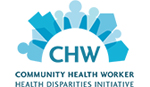 Community Health Worker Health Disparities Initiative