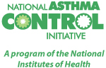 National Asthma Control Initiative