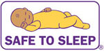 Safe to Sleep® Campaign